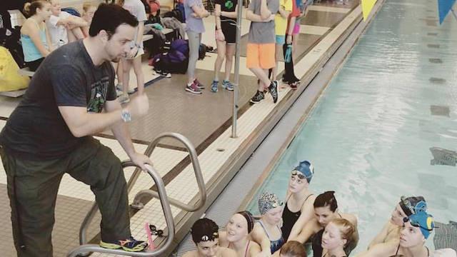 Chris Webb