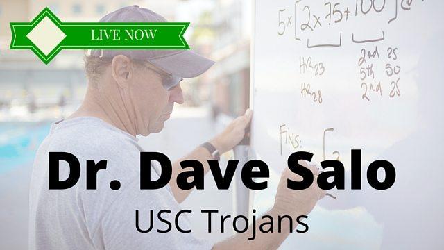 Dave Salo2