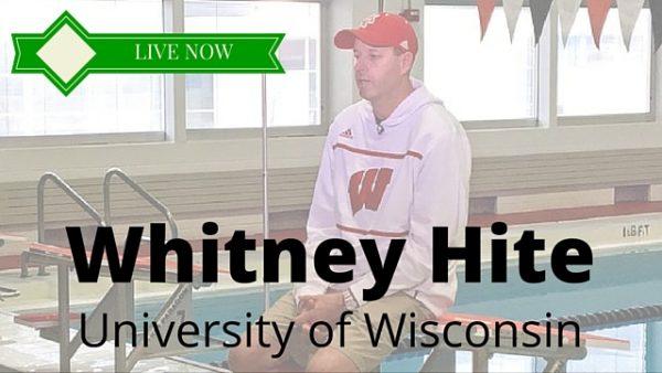 Whitney Hite