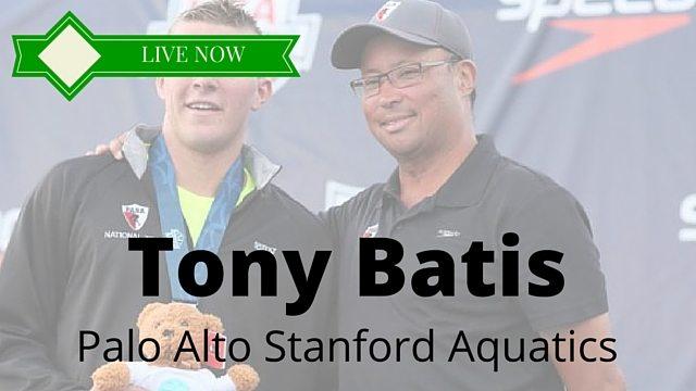 Tony Batis1
