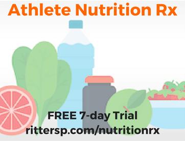 athletenutritionrx-free-trial