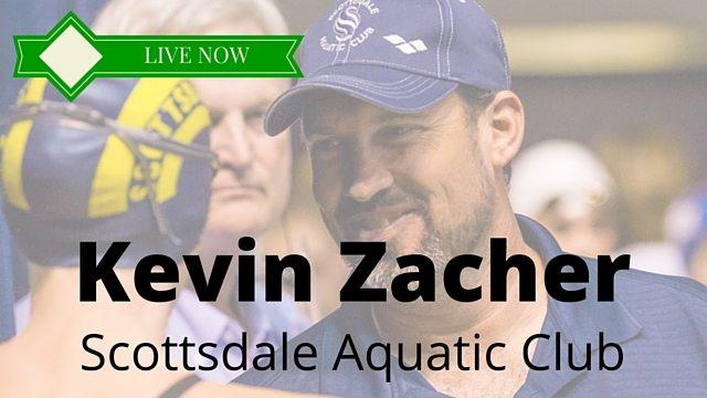 Kevin Zacher